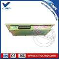PC300-5 PC350-5 экскаватор блок управления в сборе 7824-34-1100  контроллер для Komatsu