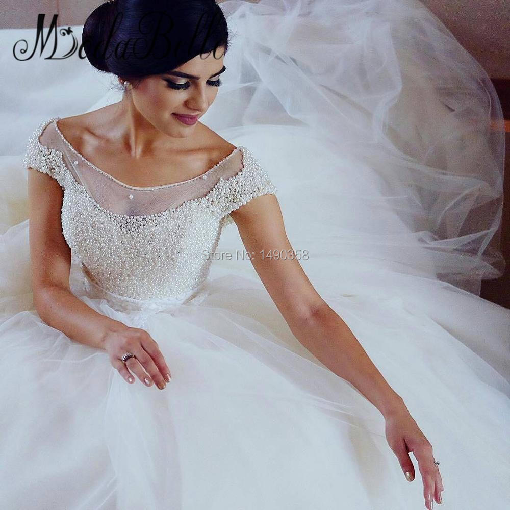 Awesome Wedding Dresses Online Canada Ideas - All Wedding Dresses ...