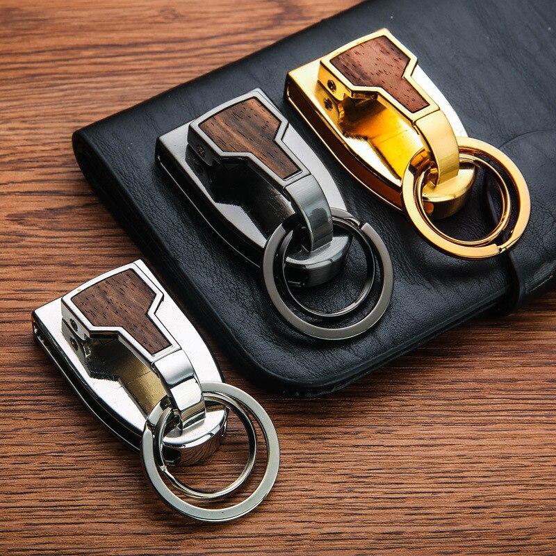 дорогие брелки на ключи автомобиля фото одном интервью