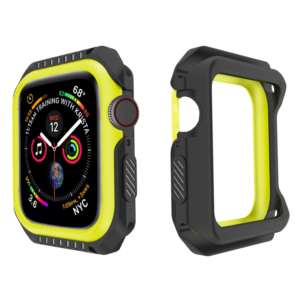 Hard Armor Case for Apple Watch 58