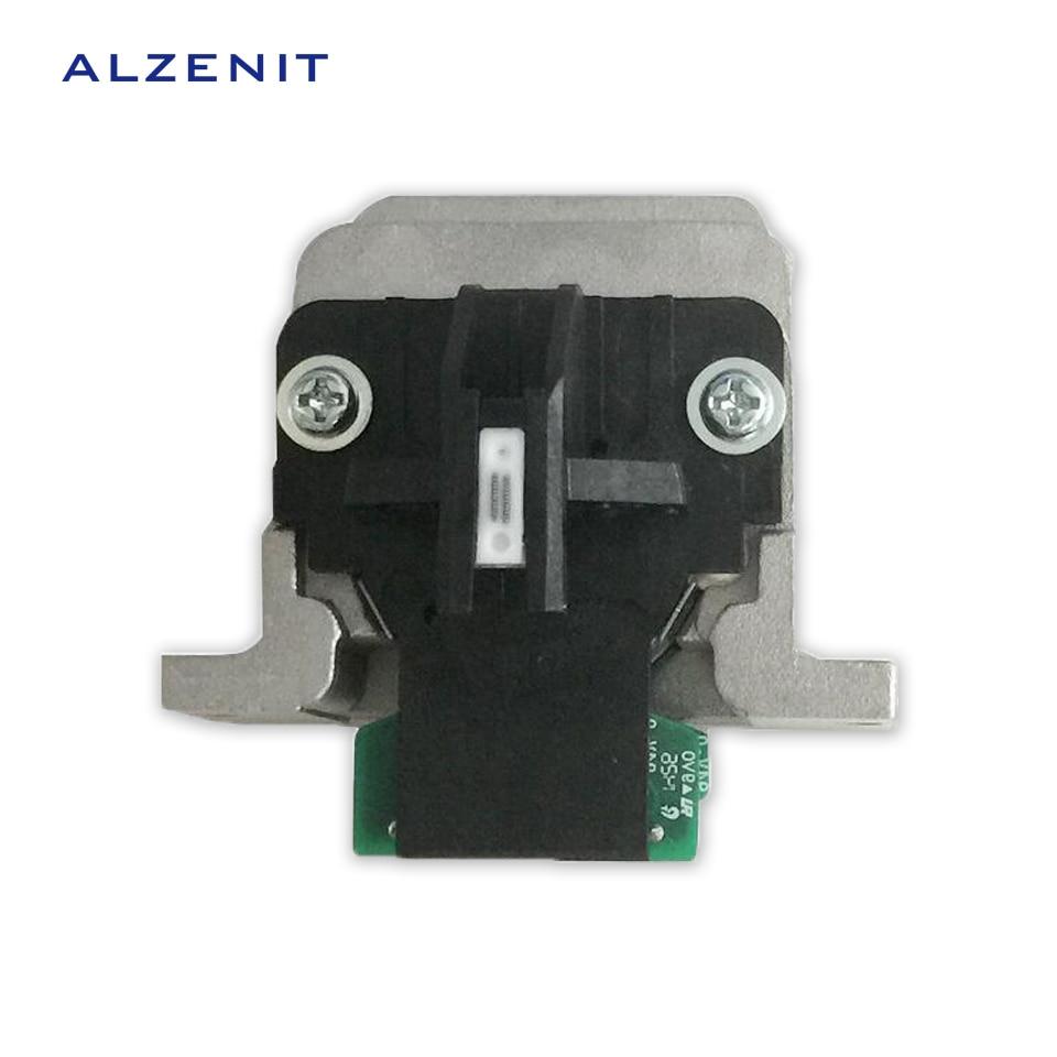 Printhead ALZENIT For Epson LQ-790K LQ790K 790K OEM New Print Head Printer Parts 100% Guarantee On Sale  alzenit for epson m t532ap m t532af 532af oem new thermal print head barcode printer parts on sale