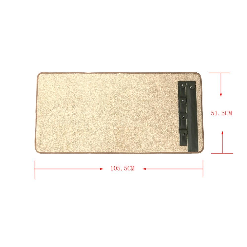 HA617NL210