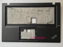НОВАЯ/Оригинальная Lenovo ThinkPad T440S клавиатура рамкой упора для рук 04X3879 00HM810 Пустой Крышка Ноутбука Замените Крышку