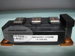 цена на Free shipping NEW  CM150DC-24NFM   MODULE