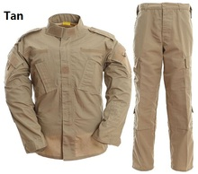 Army <b>military tactical cargo pants</b> uniform mulitcam camouflage bdu ...