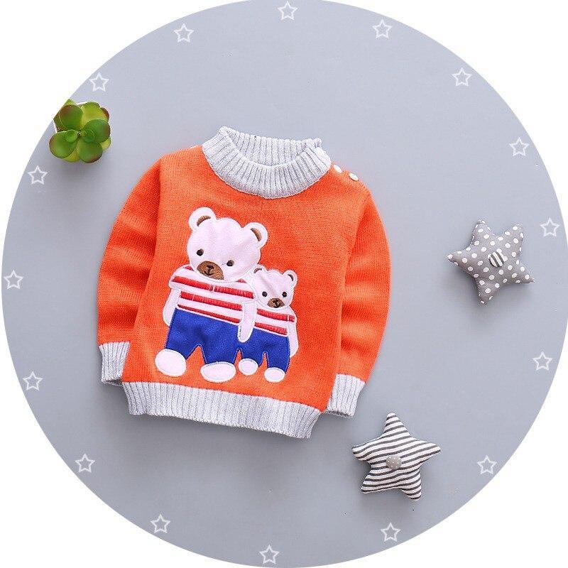 BibiCola-winter-clothes-baby-boys-girls-sweaters-cartoon-toddler-pullovers-outerwear-kids-warm-underwear-for-child-knitwear-1