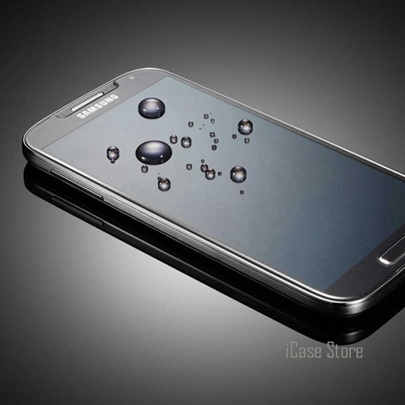 Vetro temperato Premium Della Protezione Dello Schermo Per Samsung Galaxy S3 S4 S5 NEO S6 S7 Nota 2 3 4 5 Grand core Prime Duos Pellicola Protettiva