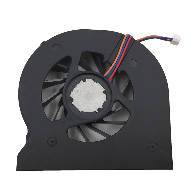 Купить с кэшбэком WLFYS Original New Laptop Cooling Fan For SONY VPC-CW PN:UDQFRZH13CF0 DC5V 0.20A