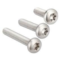 20PCS M4*11.5mm//M3 Set Screws Pins For 1//10 RC Crawler Truck Transmission Shaft