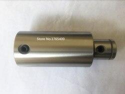 Nowy chwyt przedłużający do wytaczania LBK5-5-60L o długości 60mm  używany do wytaczania głowica wiercąca