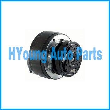 7SBU16C A5412301311 5412301311 4471708770 4471905520 A5412300411 auto ac compressor  for Mercedes Benz