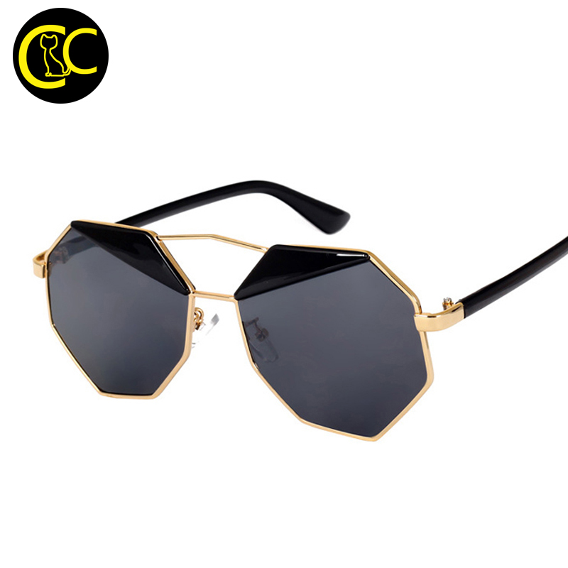 Mens Fashion Sunglasses Cheap