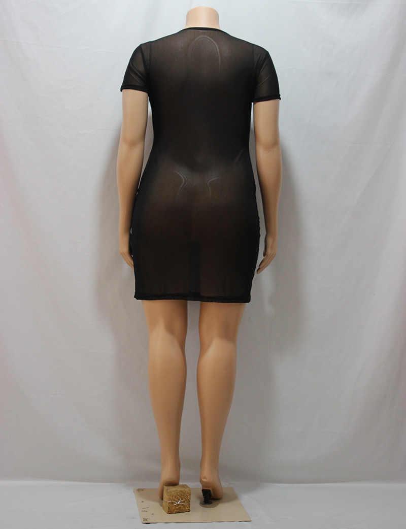 Новый стиль африканская женская одежда Дашики модные эластичные большие размеры чистая ткань материал комбинезон размер L-4XL JLY255