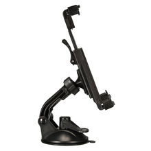 Car Windshield Desk Top Mount Bracket Holder Stand Cradle for 7 10 1 Tablet