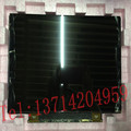 Original nuevo 13 pulgadas a1369 a1466 pantalla lcd para macbook air mc504 mc965 mc966 retroiluminación
