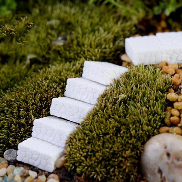 Garden House Tool-Achetez des lots à Petit Prix Garden House Tool ...