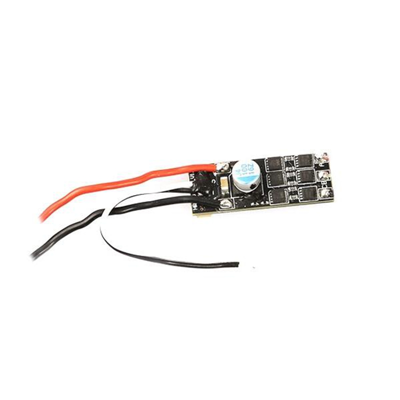 Hubsan H501S X4 RC Quadcopter Spare Parts ESC Electronic Speed Controller H501S-19 original accessories mjx b3 bugs 3 rc quadcopter spare parts b3 024 2 4g controller transmitter