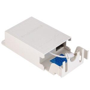 Image 3 - ESCAM Adaptador de fuente de alimentación para cámara de seguridad CCTV, impermeable, para exteriores, 12V, 2A, cámaras de vigilancia de seguridad, conexión de cámara de alimentación