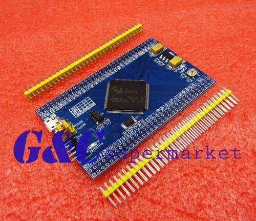 STM32F103ZET6 минимальные системные версия STM32 ARM основной плате cortex-M3