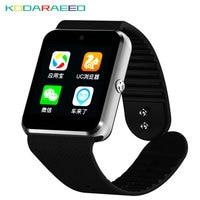 QW08 Smart Watch Wifi Android Play Store Download APP Smart Clock 3G watch phone Whatsapp Facebook Reminder smartwatch PK GT08