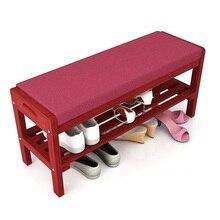 Armario Closet Kast Schoenen Opbergen Meuble Rangement Mueble Organizer Zapatero Organizador De Zapato Home Shoe Storage
