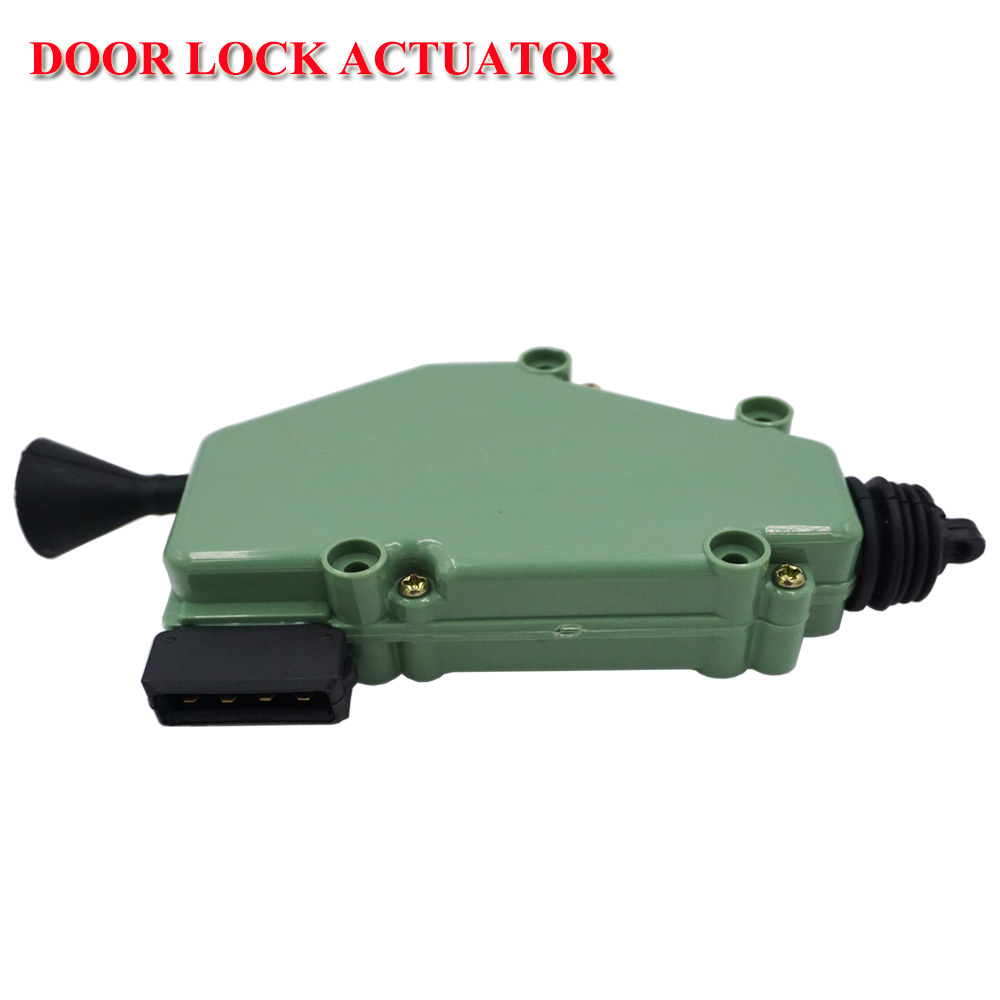 Door Lock Actuator/Central Locking FOR VW Transporter T4 Multivan 7D0959781A 701959781 701959781A 255959781 255959783A