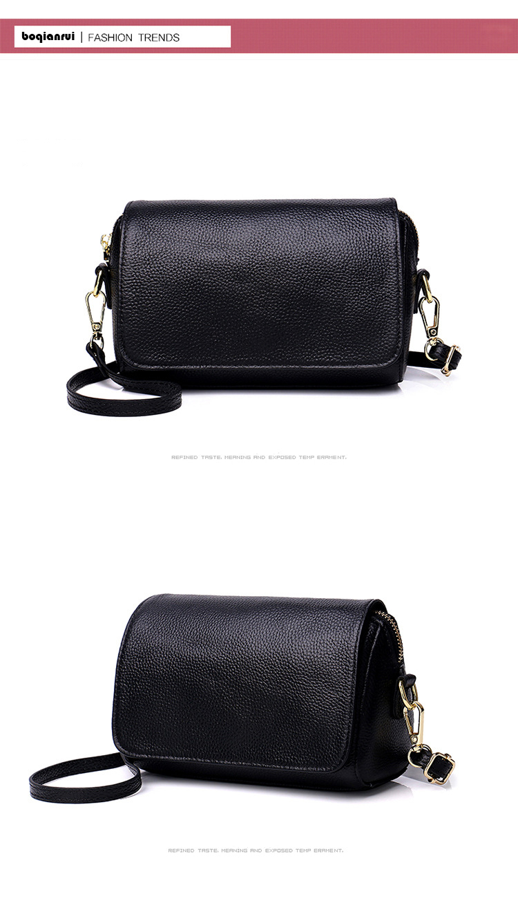 2018 New Arrival Women Messenger Bags Vintage Designer Handbags High ... 4f0fad5cb62f9