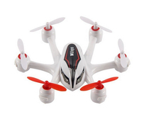F15966 New Mini Quadcopter WLtoys Q272 Gyro Mini RC Quadcopter 2.4G 4CH RC Quadcopter with Headless Mode
