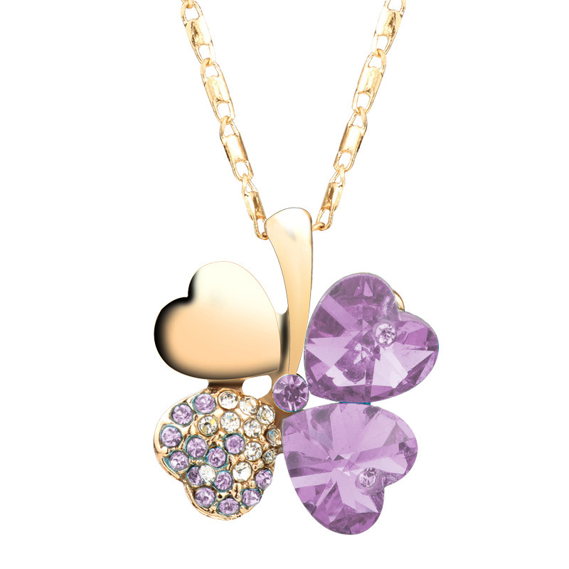 Окраска металла: Золото фиолетовый