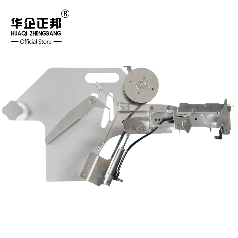 Electric JUKI SMT Yamaha CL 24mm Tape Feeder For Pick And Place Machine electric juki smt yamaha cl 24mm tape feeder for pick and place machine