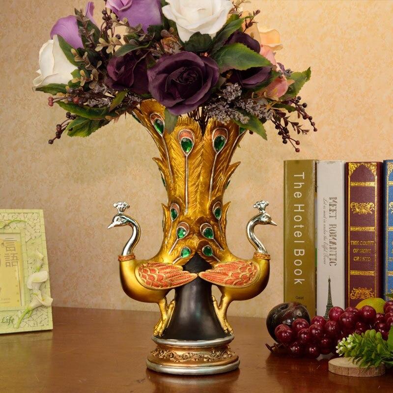 Weird Home Decor: Unique Delicate Home Decor Resin Crafts, Exquisite Gift