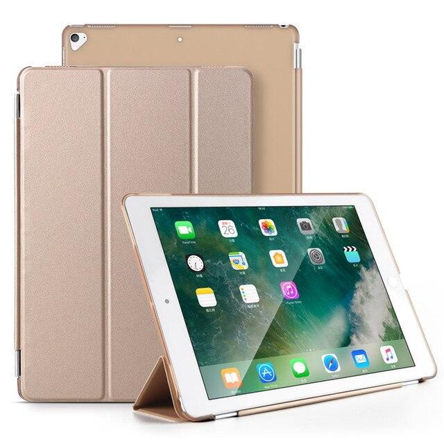 Gold Ipad pro cover 5c649ed9e3d0a