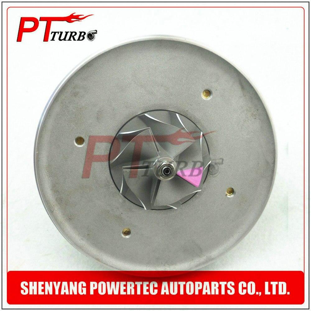 Turbolader/Turbine/Turbos kit HT12-19B CHRA turbo core 14411-9S002/14411-9S001/047-282 pour Nissan Navara, camion D22 - 4