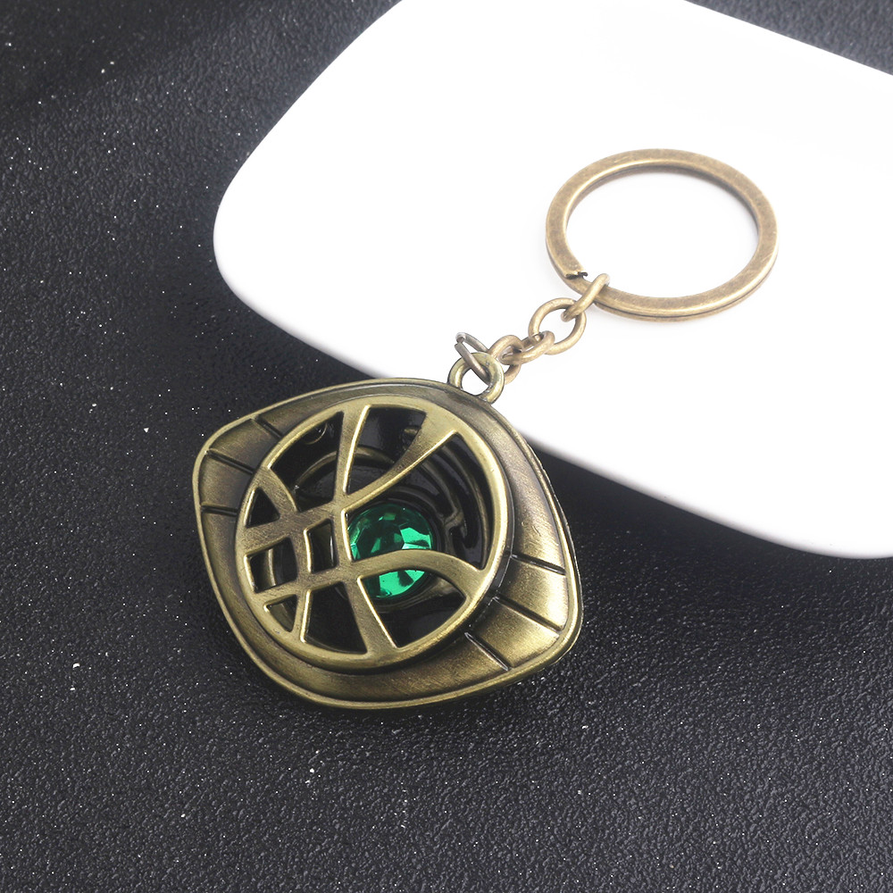 Bronze Rose Genuine Freshwater Baroque Pearl Medical Medic ID Alert Replacement Bracelet! MA066