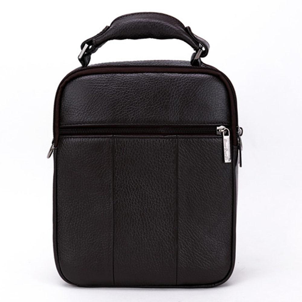 Discount Genuine Quality Handbags