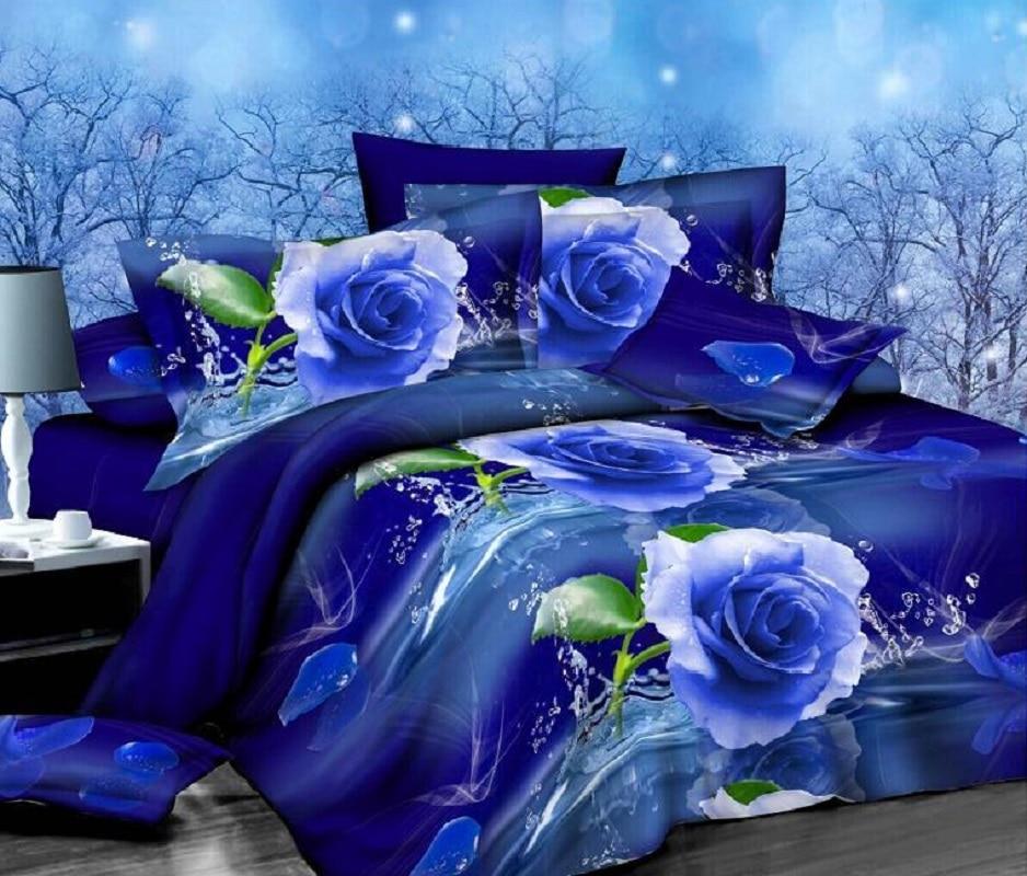 Luxury 3d bed set bedding set /bedclothes printed duvet cover bedspread TT679878Luxury 3d bed set bedding set /bedclothes printed duvet cover bedspread TT679878