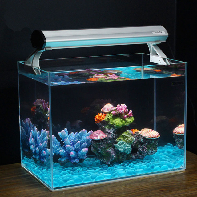 high simulation aquarium decoration ornament resin reef imitated coral for fish tank landscaping