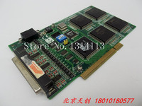 [SAA] Beijing spot Advantech PCI 1784U A1 4 axis quadrature encoder and counter cards