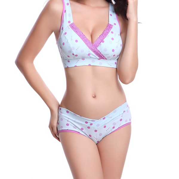 Buy suitable maternity lingerie at newchic. Sexy padded nursing bra, maternity underwear, and more pregnancy shapewear at wholesale prices with no regret. We uses cookies (and similar techniques) to provide you with better products and services.
