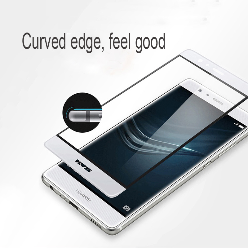 2X BROTECT Matte Screen Protector for Dotel DS-3 Matte Anti-Glare Anti-Scratch