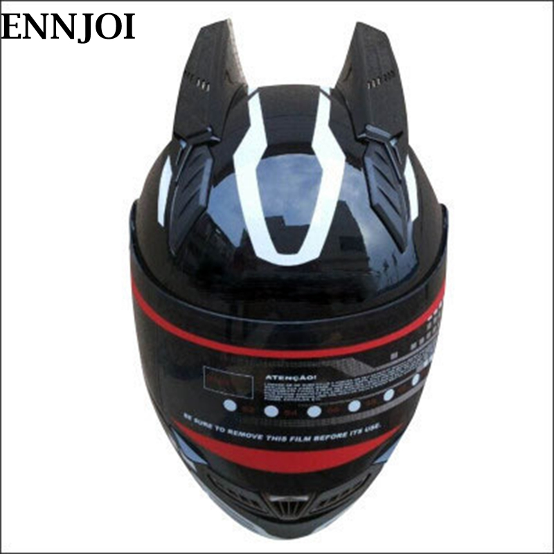 New Motocross Helmet Professional Road Helmet Men Racing Motorcycle Helmets Dirt Bike Rally Racing Applicable Sports Tool 2017 new ece certification ls2 motocross motorcycle helmet ff352 full face motorbike helmets made of abs and pc silver decadent