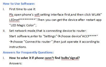 wifi bulb 3.jpg