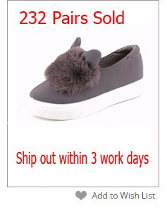 platform-low-top-canvas-shoes_06