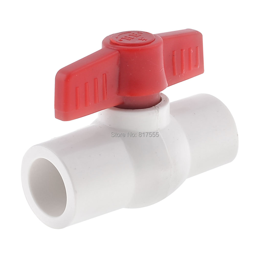 2 Inch Plumbing Pipe Formufit 1 2 In X 5 Ft Furniture