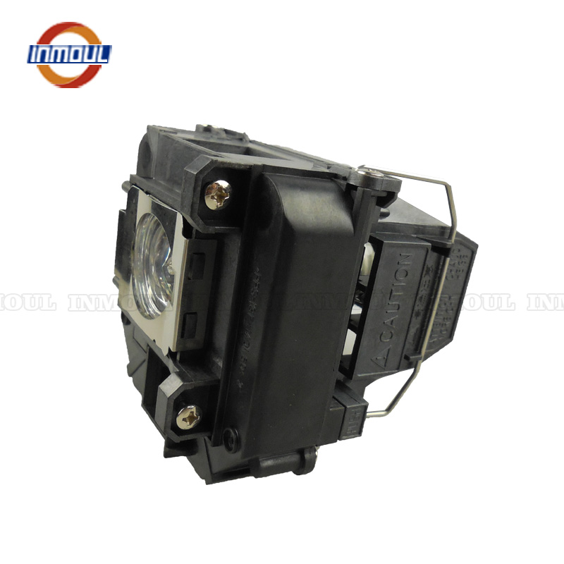 Inmoul Replacement Projector Lamp EP60 For 425Wi 430i 435Wi EB 900 EB 905 420 425W 905