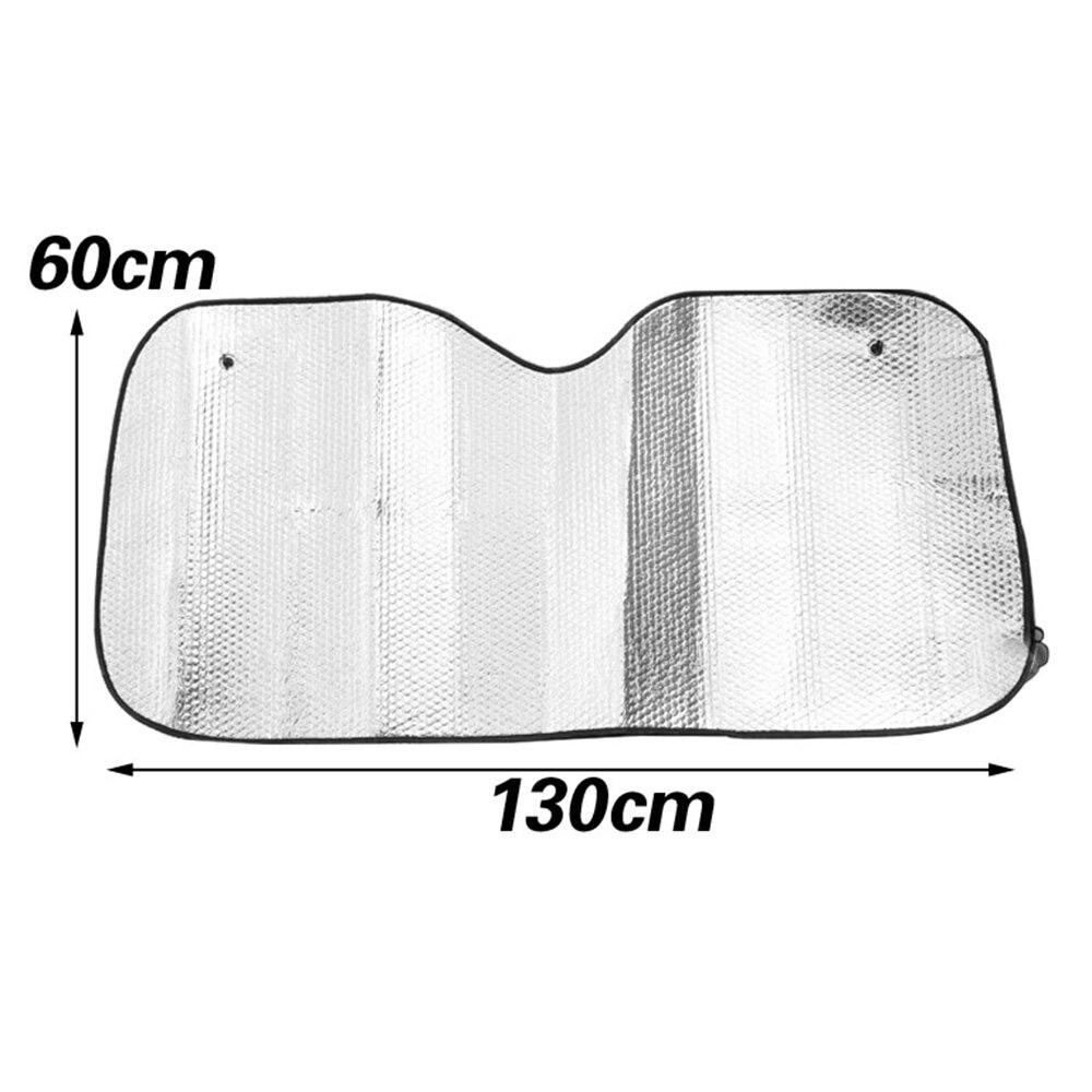 Заказать козырек от солнечного света спарк посадочные шасси силиконовые mavic pro недорого