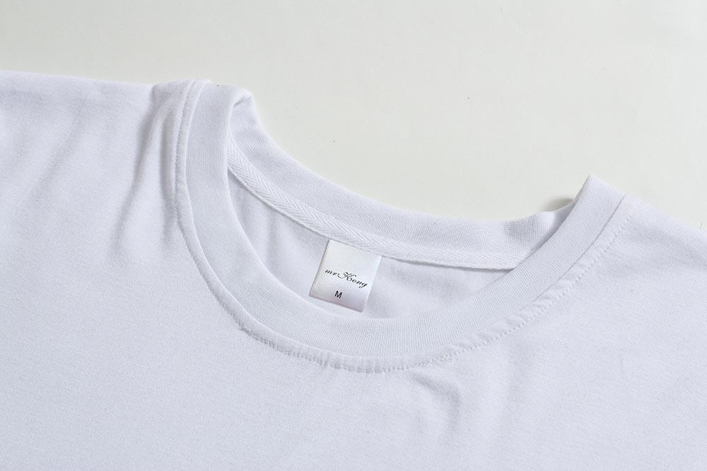 Composite Bats Summer Funny Baseball Pregnancy T Shirt Pregnant T-shirt Maternity Clothes Vetement Rigolo Femme Enceinte Women Tees Plus Size