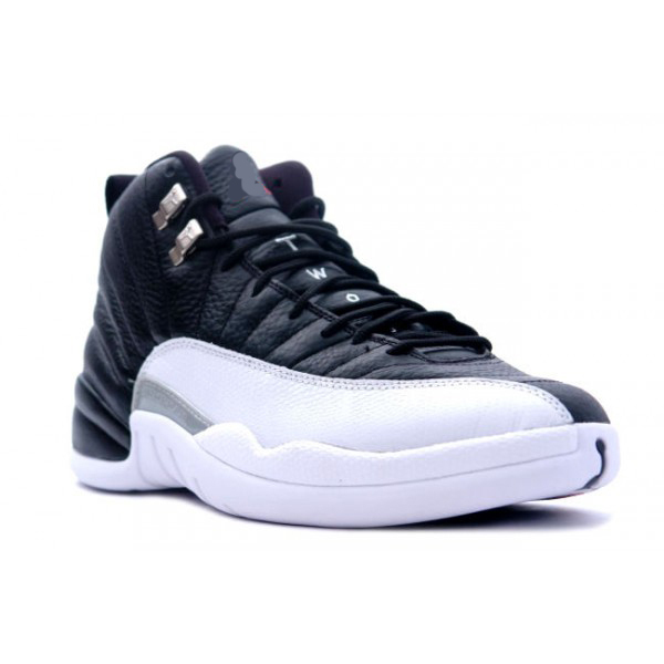 Cheap Playoffs 12S Retro For Sale Online Store