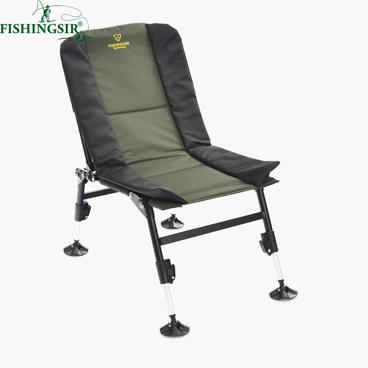 fishing chair amazon revolving images outdoor portable ultimate breathable folding picnic