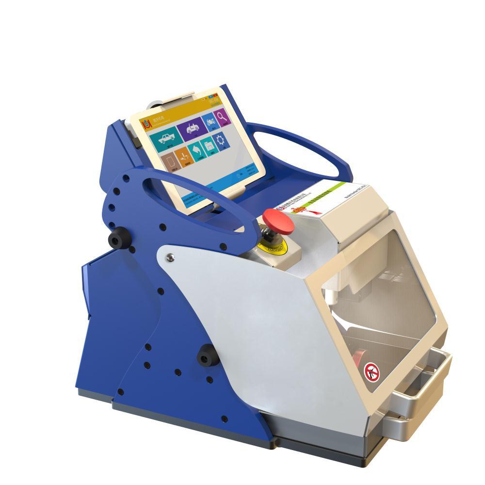 CNC-Car-Keys-Cutting-Machine-Full-Automatic-Key-Duplicate-Machine-Numerical-Control-Key-Copier-SEC-E9z (1)